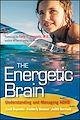 Download this eBook The Energetic Brain