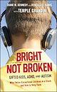 Download this eBook Bright Not Broken