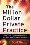 Télécharger le livre :  The Million Dollar Private Practice