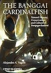 Download this eBook The Banggai Cardinalfish