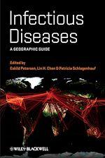 Téléchargez le livre :  Infectious Diseases
