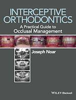 Télécharger cet ebook : Interceptive Orthodontics