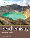 Télécharger le livre :  Geochemistry
