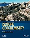 Télécharger le livre :  Isotope Geochemistry