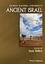 Download this eBook The Wiley Blackwell Companion to Ancient Israel