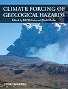 Download this eBook Climate Forcing of Geological Hazards