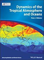 Téléchargez le livre :  Dynamics of The Tropical Atmosphere and Oceans
