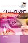 Télécharger le livre :  IP Telephony