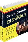 Télécharger le livre :  Guitar Chords for Dummies