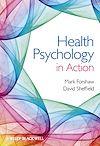 Télécharger le livre :  Health Psychology in Action