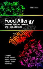 Download this eBook Food Allergy