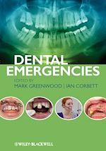 Télécharger cet ebook : Dental Emergencies
