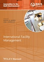 Download this eBook International Facility Management