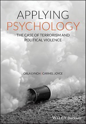 Téléchargez le livre :  Applying Psychology