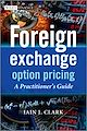 Download this eBook Foreign Exchange Option Pricing