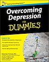 Télécharger le livre :  Overcoming Depression For Dummies