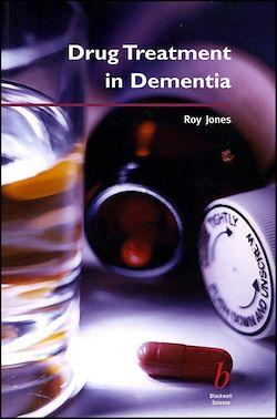 Drug Treatment in Dementia