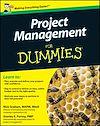 Télécharger le livre :  Project Management For Dummies