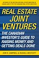 Download this eBook Real Estate Joint Ventures