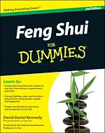 Download this eBook Feng Shui For Dummies