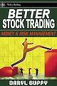 Download this eBook Better Stock Trading