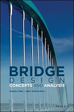 Download this eBook Bridge Design