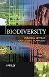 Télécharger le livre :  Biodiversity