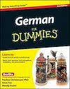 Télécharger le livre :  German For Dummies