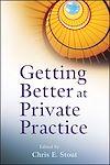 Télécharger le livre :  Getting Better at Private Practice