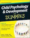 Télécharger le livre :  Child Psychology and Development For Dummies