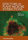 Télécharger le livre :  Effectors in Plant-Microbe Interactions