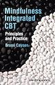 Download this eBook Mindfulness-integrated CBT