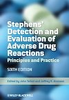 Download this eBook Stephens' Detection and Evaluation of Adverse Drug Reactions