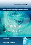 Télécharger le livre :  Depressive Disorders