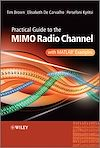 Télécharger le livre :  Practical Guide to MIMO Radio Channel