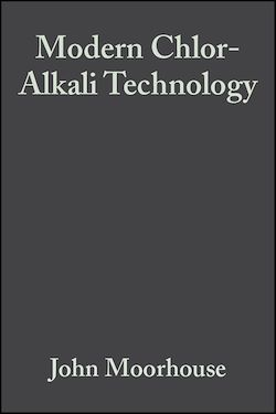 Modern Chlor-Alkali Technology