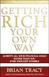 Télécharger le livre :  Getting Rich Your Own Way