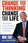 Télécharger le livre :  Change Your Thinking, Change Your Life