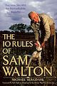 Download this eBook The 10 Rules of Sam Walton