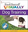 Download this eBook Teach Yourself VISUALLY Dog Training.
