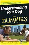 Download this eBook Understanding Your Dog For Dummies.