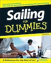 Télécharger le livre :  Sailing For Dummies