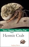 Download this eBook Hermit Crab