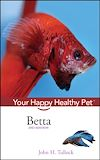 Download this eBook Betta