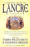 Télécharger le livre :  A Tourist Guide To Lancre