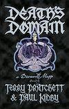 Télécharger le livre :  Death's Domain