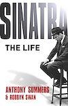 Télécharger le livre :  Sinatra