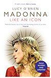 Download this eBook Madonna