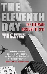 Téléchargez le livre :  The Eleventh Day