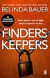 Télécharger le livre :  Finders Keepers